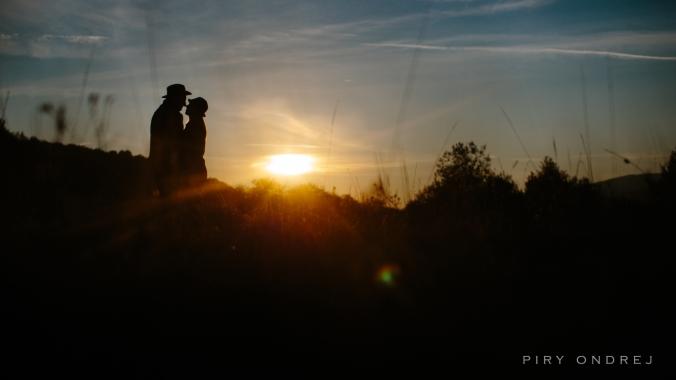 engagement-photo_009