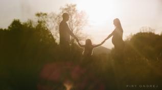 Rodinka, Tehulka